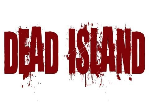 Dead Island Cinematic Debut Trailer