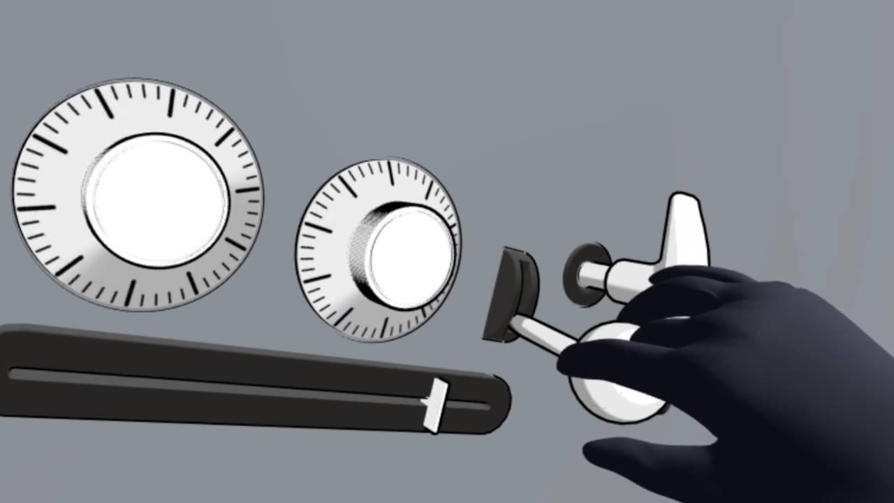 ハンドトラッキング、3D形状解析技術、リアルタイムパフォーマンスキャプチャー技術