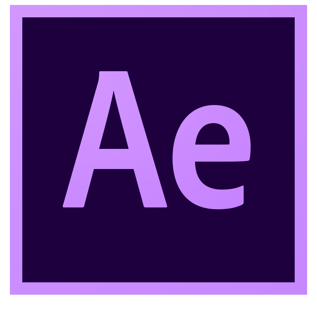 After Effects CC 2015.3で利用できない機能