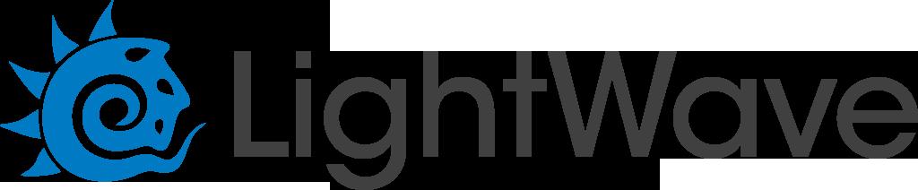 LightWaveクロスグレードオファー