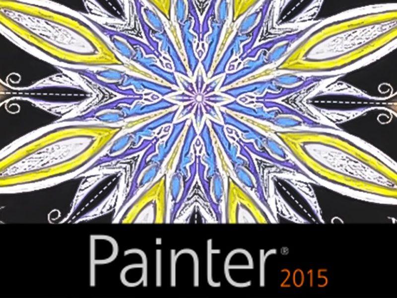 Painter Mobile