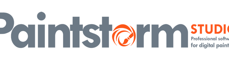 Paintstorm Studio 2.10