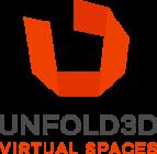 UNFOLD3D V10 リリース