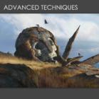 Naughty Dog のコンセプトアーティストがmodoのチュートリアルを販売