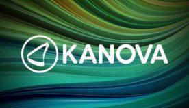 Kanova スタンドアローン製品としての開発終了