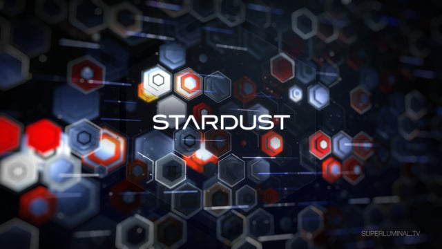 Stardust 1.1.4 for After Effects