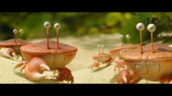 Minuscule 2 Trailer