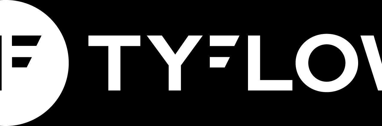 tyFlowオープンベータ開始
