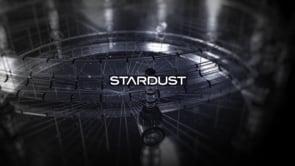 STARDUST 1.5