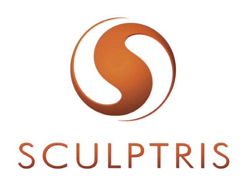 Sculptrisサポート終了