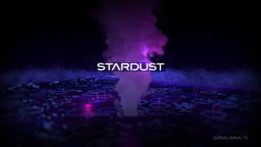 STARDUST 1.6 リリース