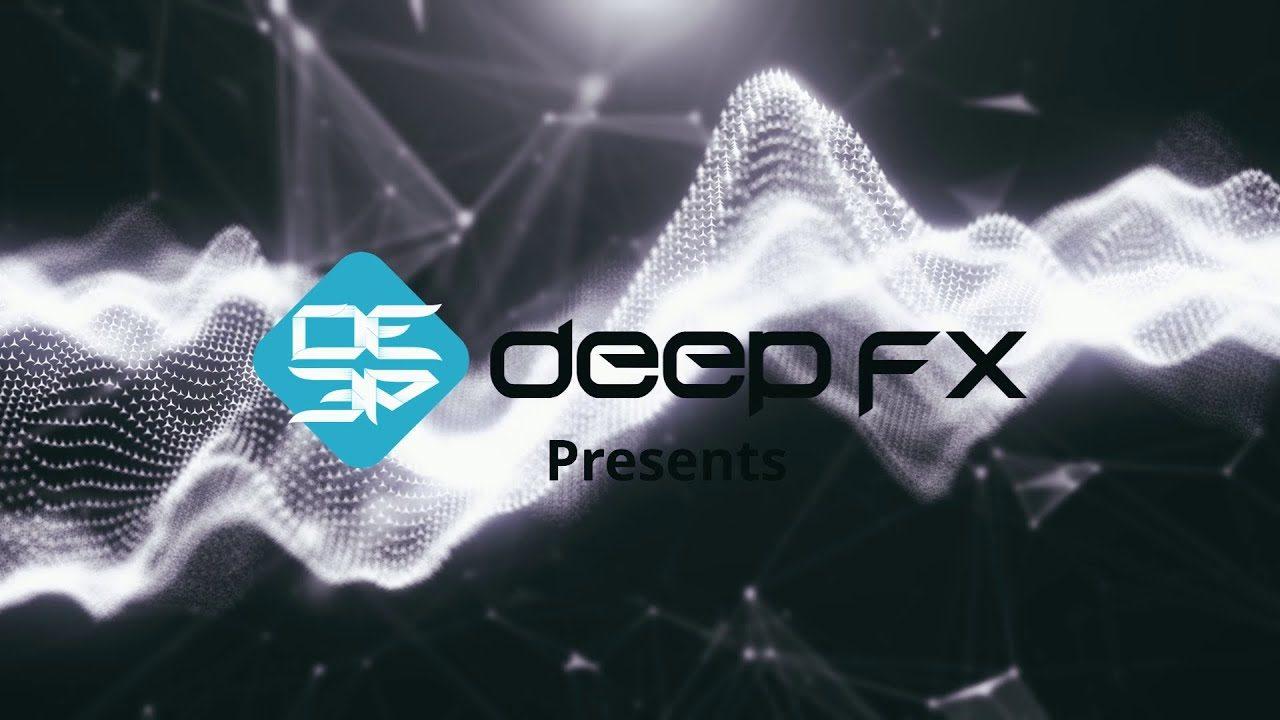 DeepFX Studio