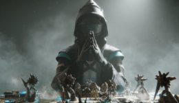 Arknights X Rainbow Six: Siege Cinematic