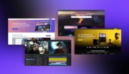 ArtlistがHitFilmのFXhomeを買収