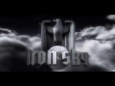 Iron Sky teaser