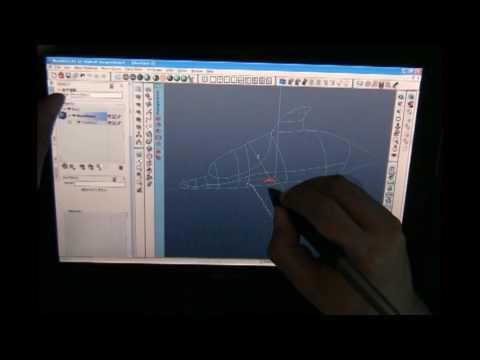 MarbleCLAY v2 スマートガイドライン機能デモ