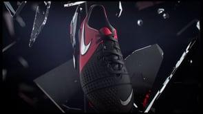 Nike「CTR 360」
