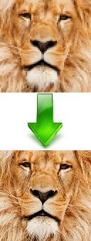 Nvidiaがディープラーニング使ったツールをベータ公開