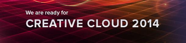 Red Giant が CC 2014 対応を発表