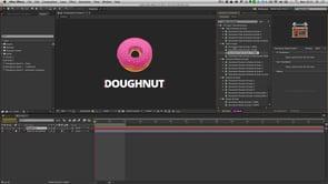 Animation Composer