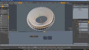 Fabric for MODO | Fabric Engine 2