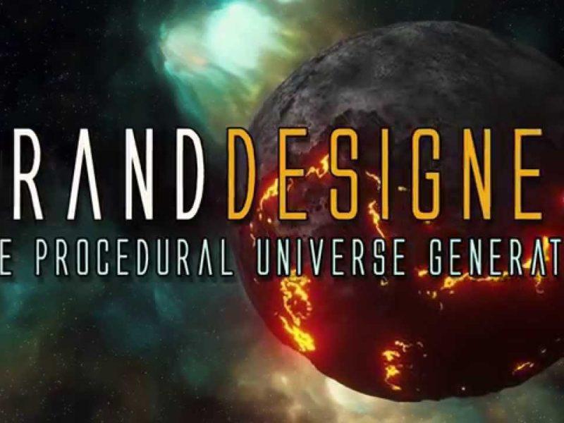 Grand Designer