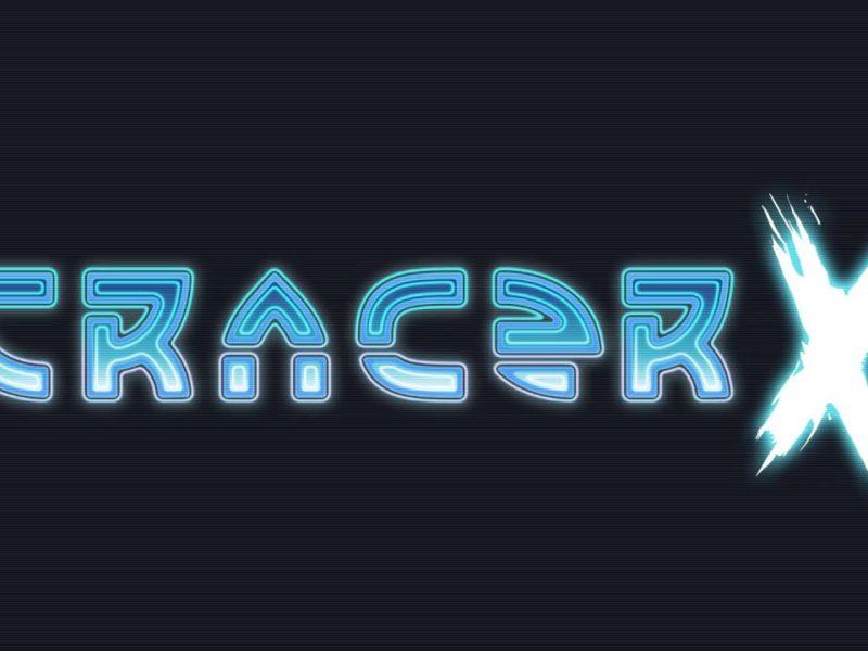 modo のモーショングラフィック向けプラグイン「TRacerX」