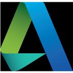 Autodeskがメンテナンスプランを終了