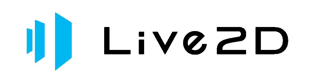 アニプレックスとLive2Dが業務資本提携