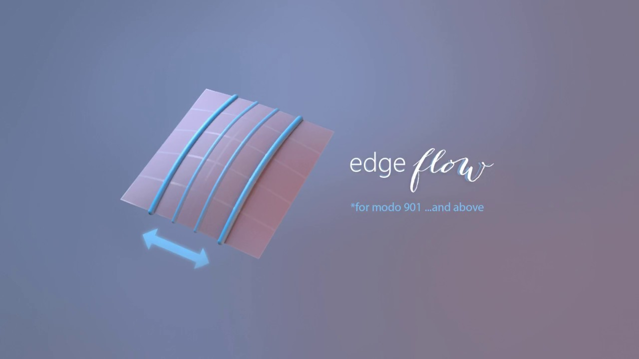 Edge Flow 1.0