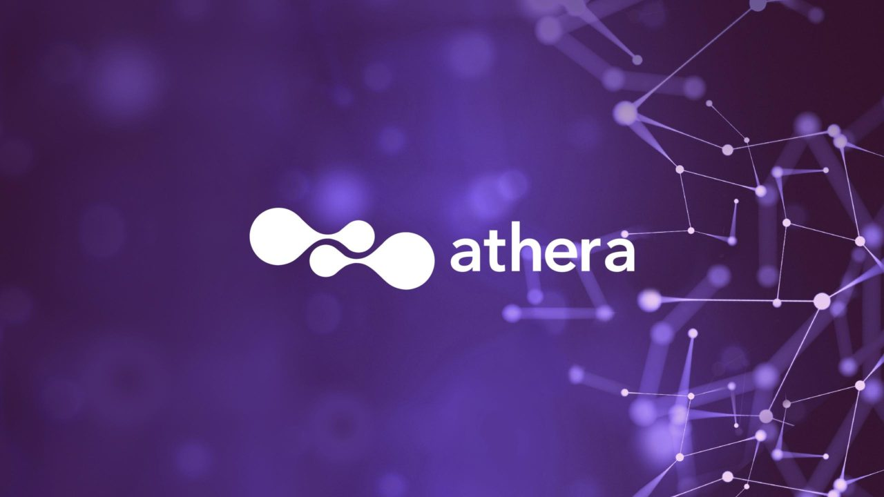 Foundryが新しいクラウドベースのVFXプラットフォーム 「Athera」発表