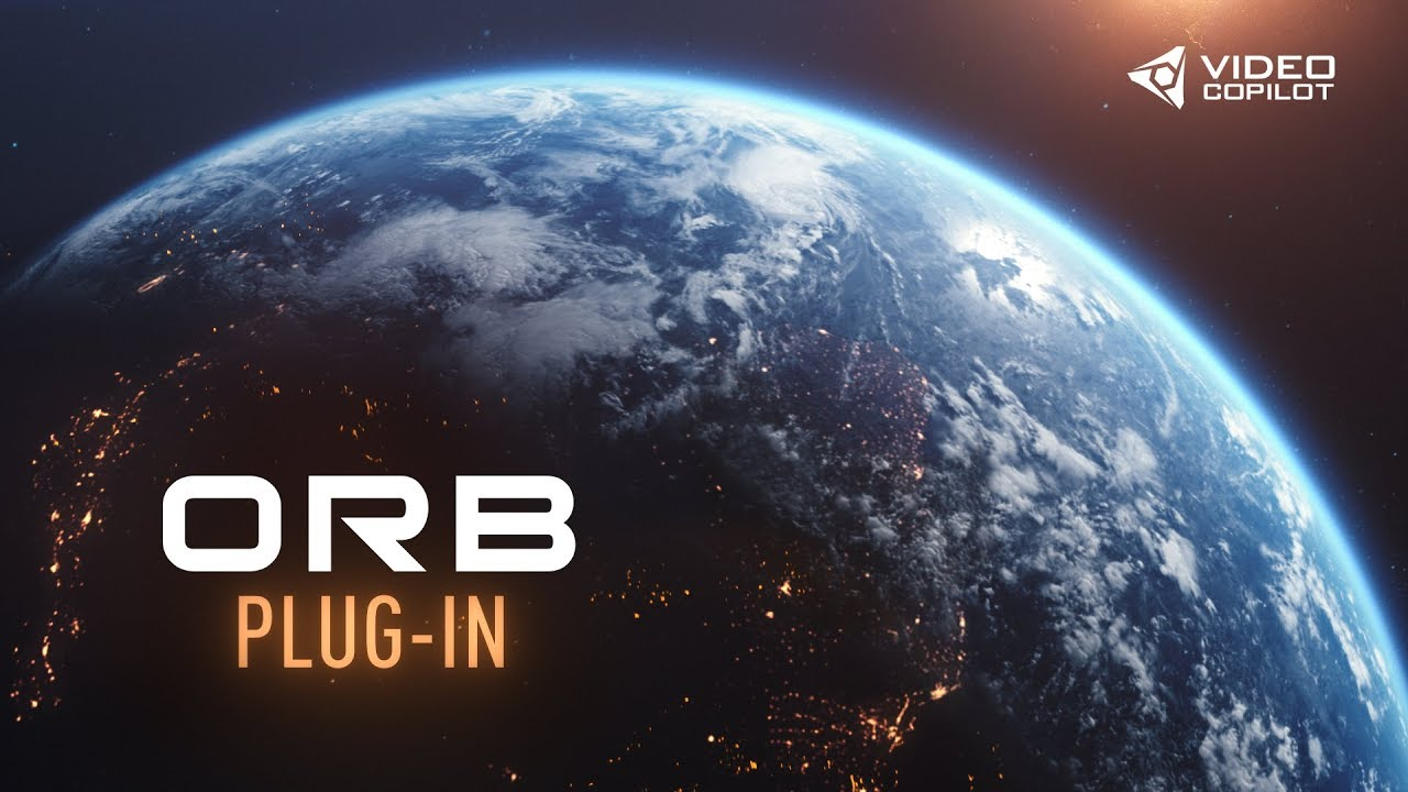 ORB リリース