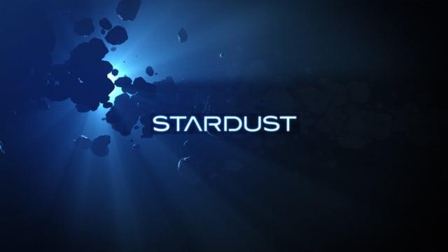 STARDUST 1.4.0