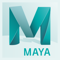 MayaのTips記事