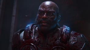 GEARS 5 – Escape Trailer