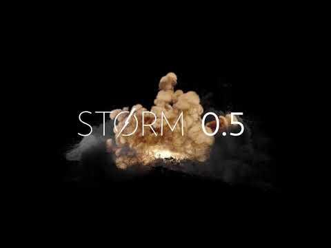 STORM 0.5